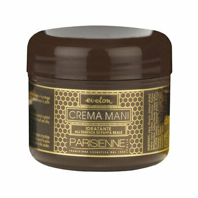 Evelon Crema Mani Pappa Reale 150 Ml