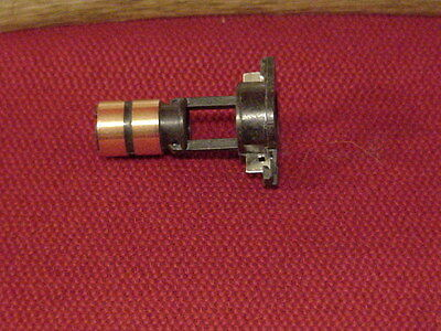 Alternator Slip Ring Assembly Fits Bosch Alternator ER IF IR IF
