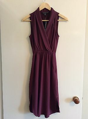 Forever New Anna Dress Size 6 NEW