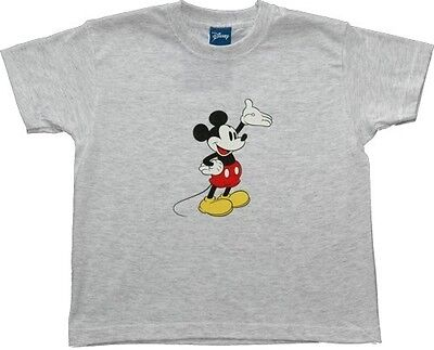 DISNEY T-shirt MICKEY MOUSE Taille S