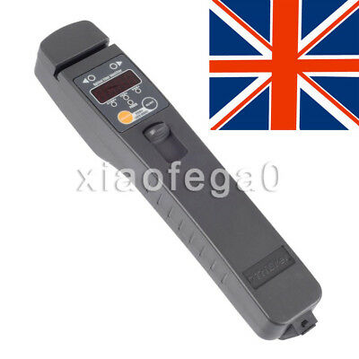AFI420S Fiber Optic Identifier FIBER optical identifier 1mw Visual Fault Locator