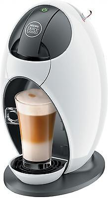 Cafetera Express Delonghi Edg250W Bl Dolce Gusto
