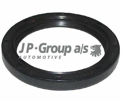 JP GROUP 1132100900 Wellendichtring, Differential JP Group