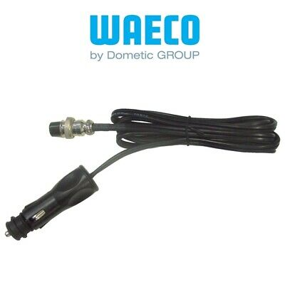 WAECO Genuine Accessory 12 volt RAPS 36 Charge Cable  80-T2-1500JL