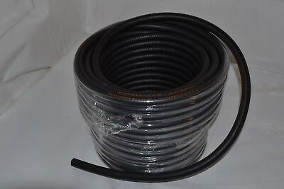 Kopex FLT0430 20mm 30 Metre Coil Liquid Tight Flexible Conduit.
