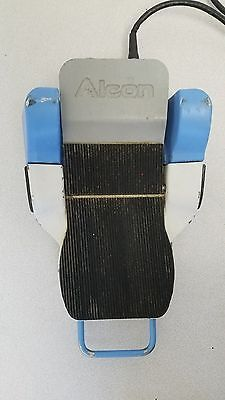 Alcon Legacy 20000 Foot Switch 200-3500-501 T