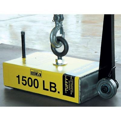 Mag-Mate Cl1500 Creative Lift Magnet