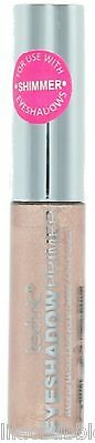 Technic Eyeshadow Primer New Sealed Perfect Base For Shimmer Eyeshadows