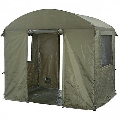 Trakker NEW Fishing Cook Shelter Utility Tent SALE - 201630