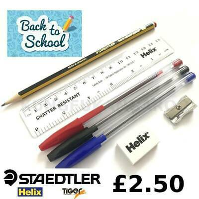 Sale Price 1 - 100 Staedtler Hb Pencils Drawing Sketching School Art Student