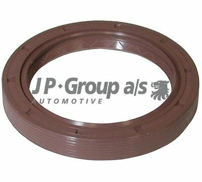 JP GROUP 1144000300 Wellendichtring, Differential JP Group