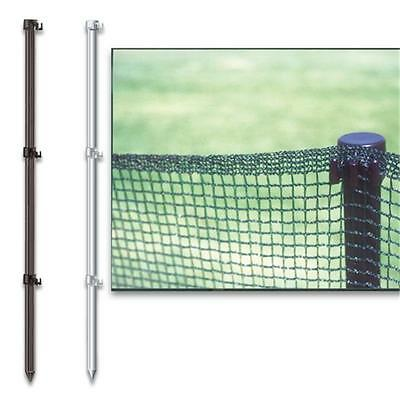 """Sport Supply Group MK16SSCP 60"""" Smart Poles Only 16/Set"""