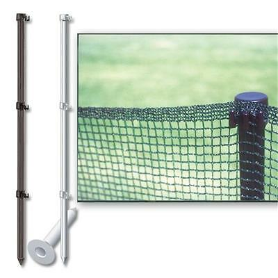 Smart Poles With Sockets 60 Inch 16/Set