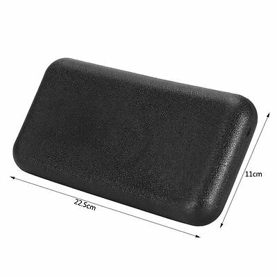 General Shampoo Bowl Pillow Hairdressing Cushion Hair Washing Neck Rest DH