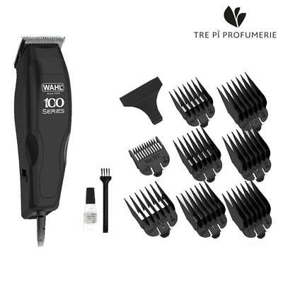 Wahl Professional Deluxe Home Pro 100