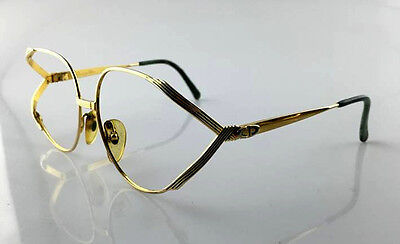 Occhiali Christian Dior mod.2387 VINTAGE GLASSES MADE IN FRANCE