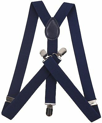 New Suspenders Big And Tall Suspenders Dress Suspenders For Men Gift Us