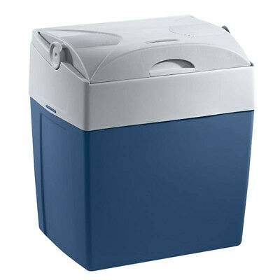 MobiCool U30DC 30L Thermo Electric Cool Box 30 Litre 12V Active Cooling Cooler