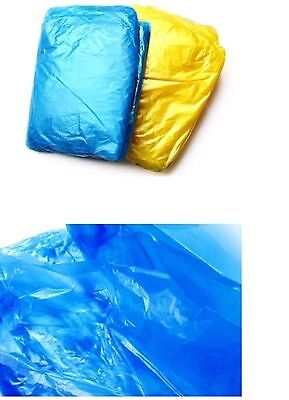 For Travel Simple and light  raincoat ( any colors)
