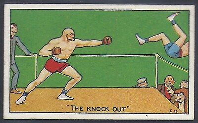 Phillips-Sports-#09- Boxing
