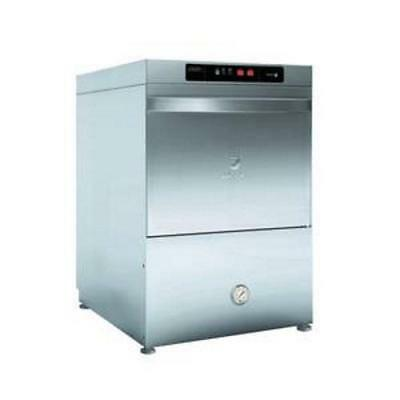 Fagor - CO-502W - EVO Concept High Temperature Undercounter Dishwasher
