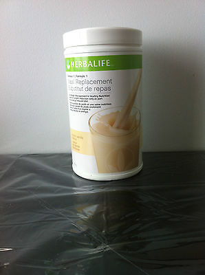 Herbalife Formula 1 Meal Replacement For Weight Management& Healthy Nutrition