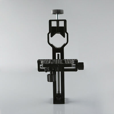 Digital Camera Adapter mount stand for Scopes spotting scope Telescope Universal