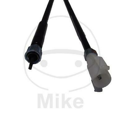 Speedo Cable for Peugeot Vivacity 50 1999-2009