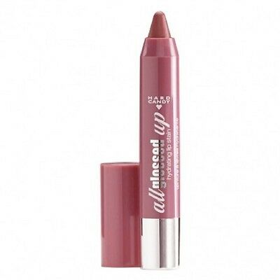 HARD CANDY All Glossed Up Lip Stain - Perky 920