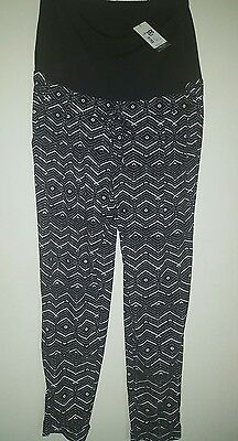 Maternity Pants. Brand New, Size 12