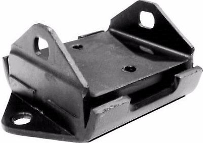 1967-1971 Ford Mustang pair of Motor Mounts fits 390,427,428 and 429 Cj