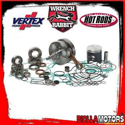 Wr101-092 Kit Revisione Motore Wrench Rabbit Ktm 300 Xc 2012-