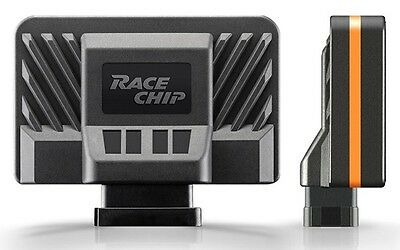 RaceChip Ultimate Engine Tuning Chip Ford Transit Custom 2.2 TDCi 155PS