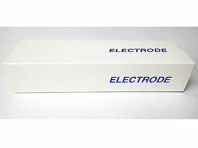 Eci Technology Vau450 Gel-Filled Electrode Probe