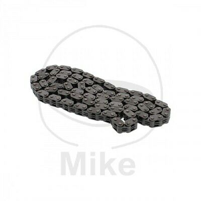 DID Timing chain endless SC2515 DHA/118 LE