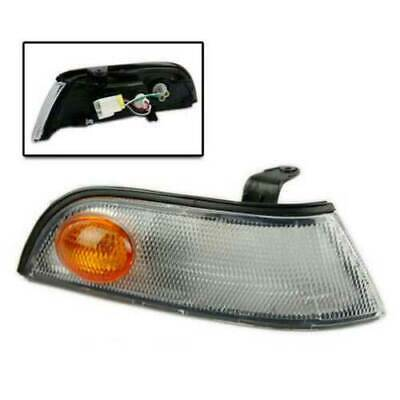 Front Right Side Corner Indicator Signal Light Fits Nissan Cefiro/A31(88-94)