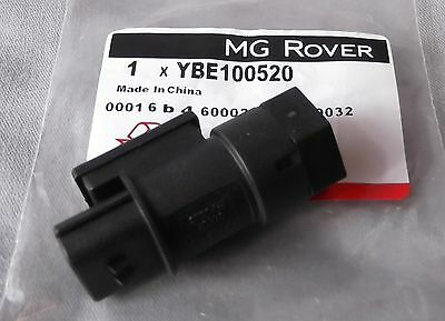 New Genuine Rover 200 400 600 800 Speedometer transducer unit YBE100520