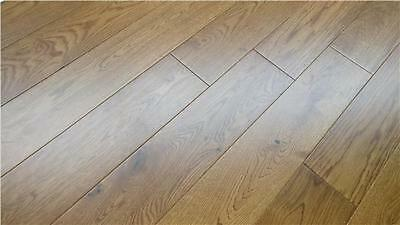 GOLDEN ENGINEERED WOOD FLOORING  14x3x150 - HOUSE DEAL/ FREE UNDERLAY/ DELIVERY