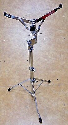 Vintage 1960's/70's Ludwig Atlas Snare Drum Stand