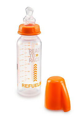 KTM Baby Bottle (3PW1771000)