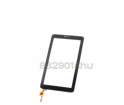 7''Touch Screen Digitizer Panel Sensor For Alcatel One Touch Pixi 3 9002A tablet