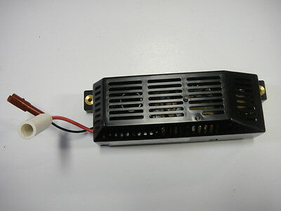 Duplo Power Supply/DCM Kit, Part #99T-81050