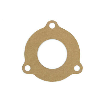Thermostat Housing Gasket: Ford Sierra Cosworth YB RS500 (elbow to housing)