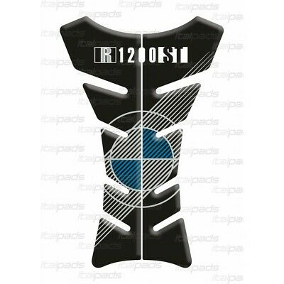 Tank Pad suitable for DUCATI Diavel