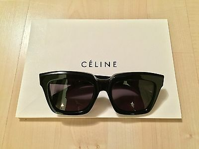 Brand New Celine CL41023/S 807BN Sunglasses