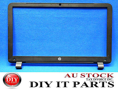 HP 15 15-P 15T-P 15Z-P LCD Screen Display Bezel EAY1400601063252WS   762512-001