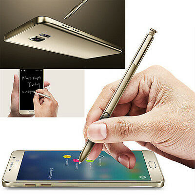 2017 Touch Stylus S PEN for Samsung Galaxy Note 5 AT&T Verizon Sprint T-Mobile
