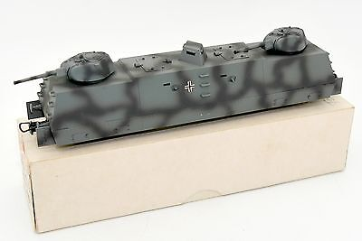 REModel HO WAGON BLINDE CANONS T34/76 DEUTSCHE WEHRMACHT WWII CCCP USSR TOY