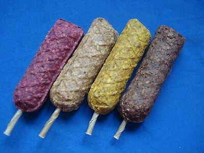 Lollypops, Hotdogs (100 case) Wholesale Importer Munchy Clearance Sale