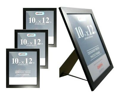 10x12 Picture Frames Images - origami instructions easy for kids